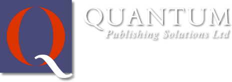 Quantum Publishing Solutions